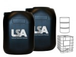 LSA Mould Oil