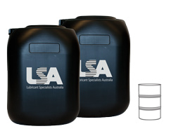 Gear Oil LS140