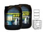 ATF Multitrans