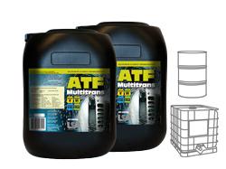 ATF Multitrans