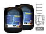 Diesel EURO 10W40 LOW SAPS