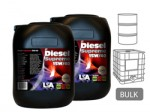 Diesel Supreme 15W40