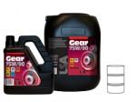 Gear Oil 75W90 EP