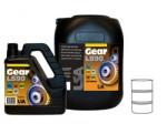 Gear Oil LS90