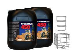 Transfluid 450