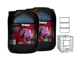 Transfluid SYN 50